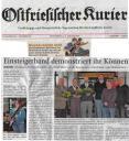wildstkurier1-09.jpg